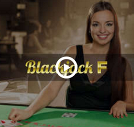 blackjack strategi